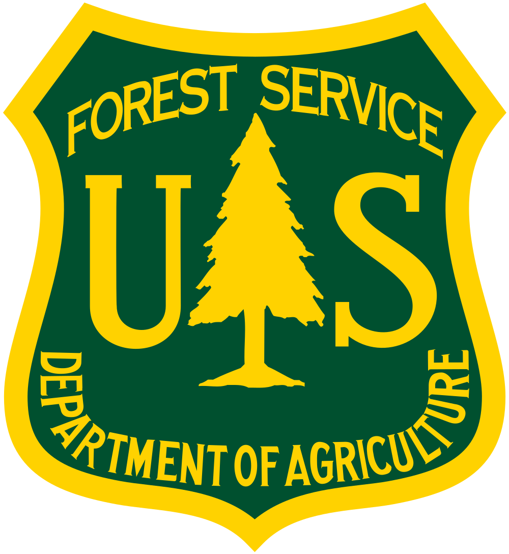 US Forest Service (FS)