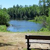 Widewaters Campground