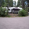 Apache Campground